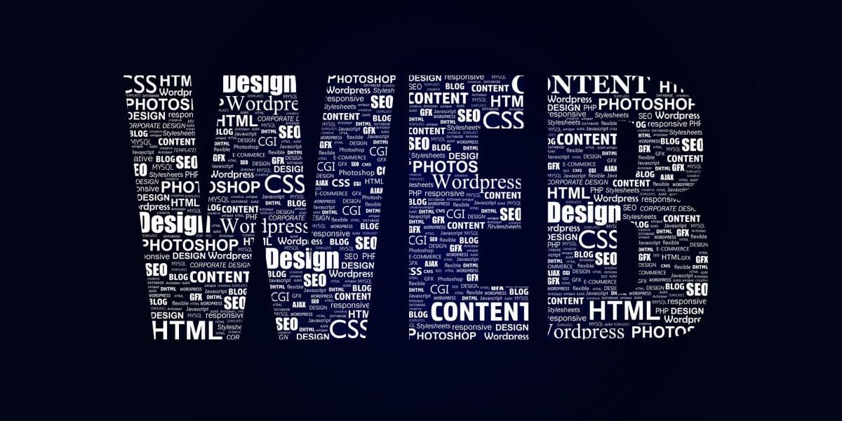 Tips Memilih Jasa Pembuatan Website Sukabumi