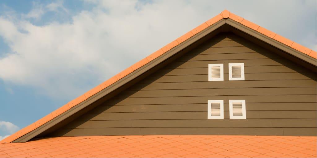 Kelebihan Atap Rumah Minimalis