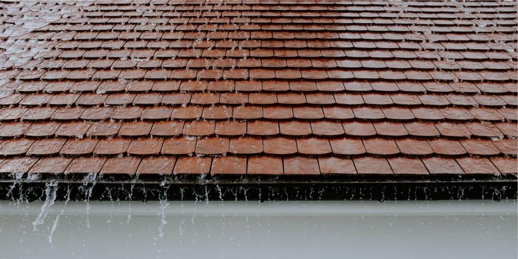 Tipe Atap Rumah Minimalis