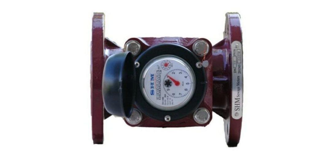 Saklar dapat bekerja secara otomatis pompa akan hidup jika kran dibuka.